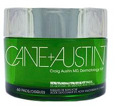 Cane-+-Austin-Treatment-Pads-2