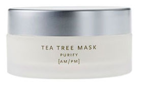 Arcona-Tea-Tree-Mask