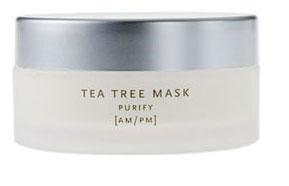 Arcona-Tea-Tree-Mask
