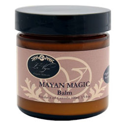 LaVigne-Organics-Mayan-Magic-Healing-Balm