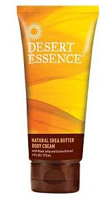 Desert-Essence-Natural-Shea-Butter-Body-Cream