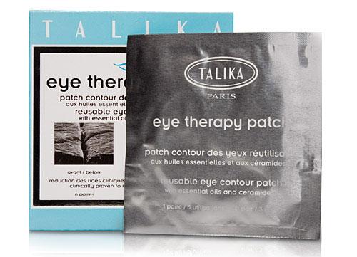 Talika-eye-therapy-patch-3-