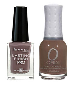 Rimmel-Lasting-Finish-Pro-in-Steel-Grey-and-Orly-Prince-Charming