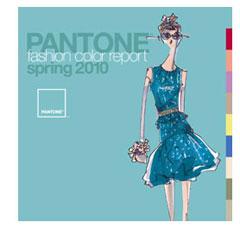 Pantone-Spring-2010-Trend-Colors