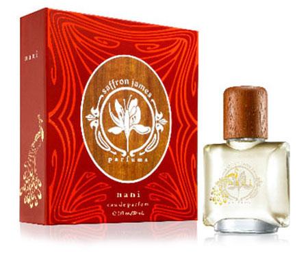 Saffron-James-Nani-Perfume-with-box