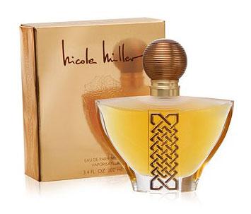 Nicole-Miller-Eau-de-Parfum
