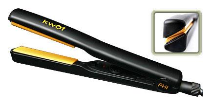 Kwof-Flat-Iron