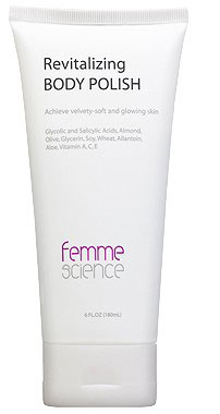 FemmeScience-Revitalizing-Body-Polish