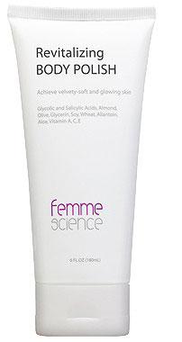 FemmeScience-Revitalizing-Body-Polish