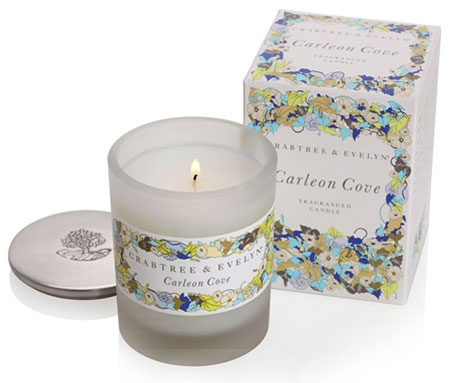 Crabtree-&-Evelyn-Carleon-Cove-scent