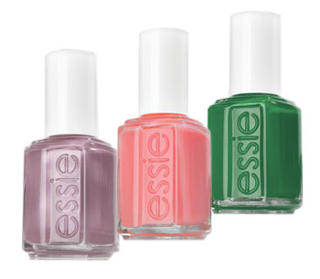 Essie-Summer-2010-Collection