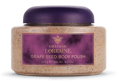 Chateau-Lorraine-Grape-Seed-Body-Polish