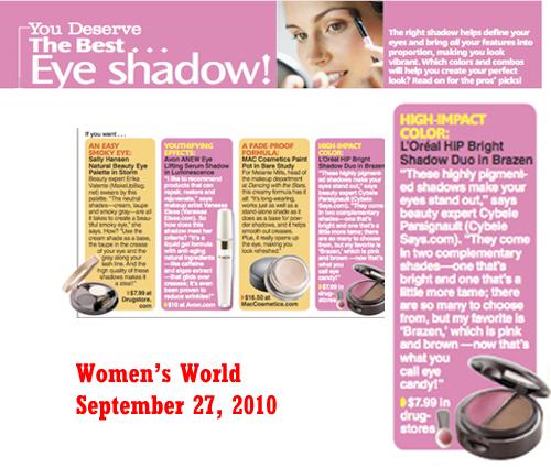 Women's-World-Cybelesays-Sept-27,-2010