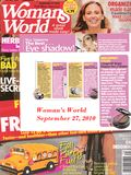 Women's-World-Cybelesays-Sept-27-2010