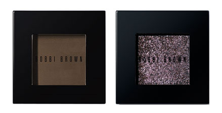Bobbi-Brown-Black-Velvet-Collection-eye-shadows