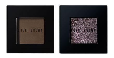 Bobbi-Brown-Black-Velvet-Collection-eye-shadows