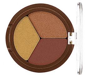 Mineral-Fusion-Cosmetics-Eyeshadow-Trio