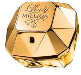 Paco-Rabanne-Lady-Million-3