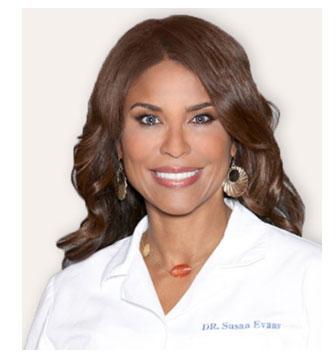 Dr.-Susan-Evans