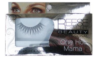 Robert-Reese-Beauty-False-Eyelashes