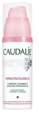 Caudalie-Vinosource-Quenching-Sorbet-Creme