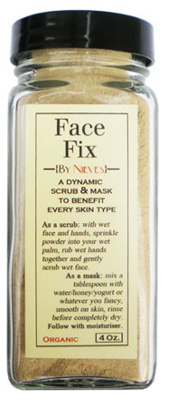 Face-Fix-By-Nieves