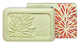 Thymes-Agave-Nectar-Soap
