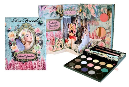 Too-Faced-Enchanted-Glamourland