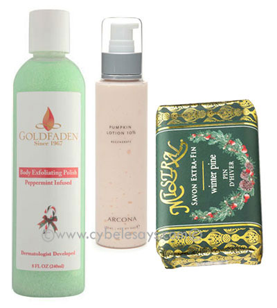 Goldfaden-Body-Exfoliating-Polish-Peppermint-Infused