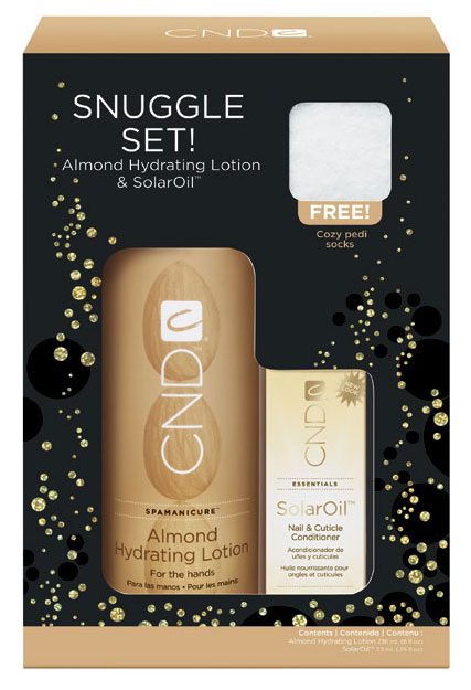 CND-Suggle-Set!-Almond-Hydrating-Lotion-&-Solar-Oil
