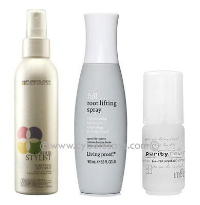 Pureology-LivingProof-IT&LY
