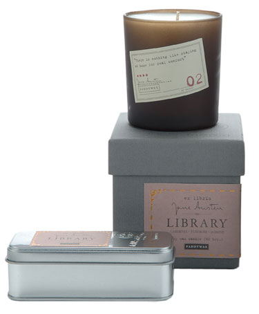 Paddywax-Library-Collection-of-Candles