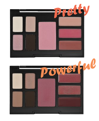 Bobbi-Brown-Pretty-Powerful-Palettes