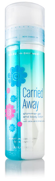 Bath-&-Body-Works-Carried-Away-Shimmer-Gel-Body-Lotion