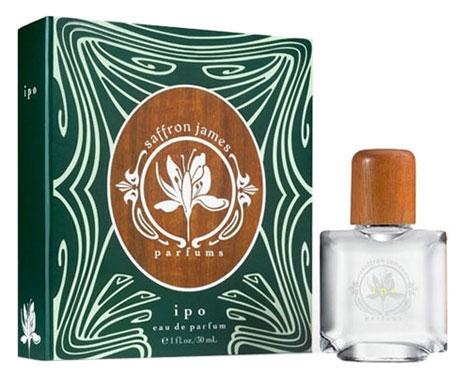 Saffron-James-IPO-Eau-de-Parfum