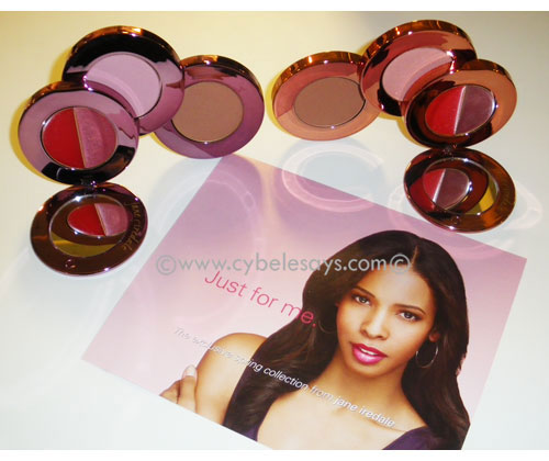 Jane-Iredale-Just-for-Me-Collection-Spring-2011