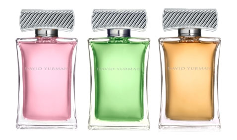 David-Yurman-Essence-Collection-of-Eau-de-Toilettes