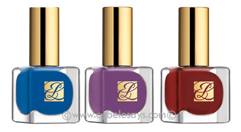 Estee-Lauder-Tom-Pecheux-Nail-Polishes