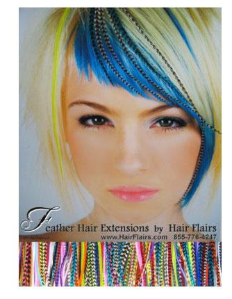 Hair-Flairs