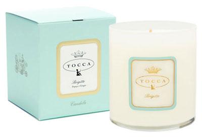 Tocca-Candle-in-Brigitte