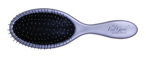 Spornette-The-Feel-Good-Brush