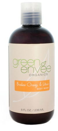 Green-Envee-Brazilian-Orange-&-Litsea-Body-Wash