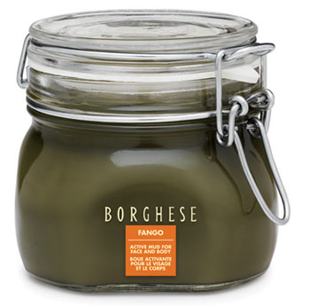 Borghese-Fango-Active-Mud-for-Face-and-Body