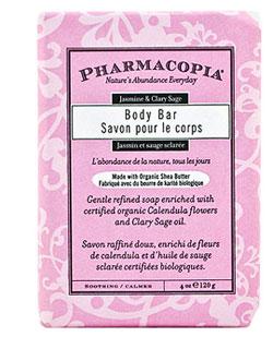 Pharmacopia-Body-Bar-in-Jasmine-&-Clary-Sage