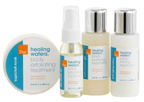 Aromafloria-Healing-Waters