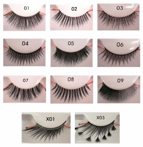 Kiss-Premium-Eyelashes-with-Application-Strings