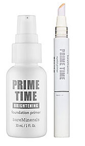 Bare-Escentuals-Prime-Time-Foundation-and-Eyelid-Primer