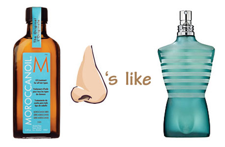 Moroccanoil-and-Jean-Paul-Gaultier-Le-Male