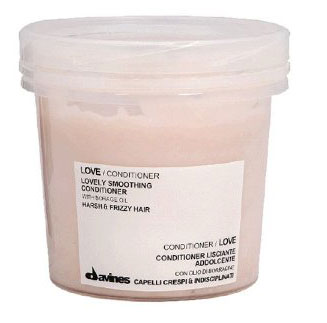 Davines-Lovely-Smoothing-Conditioner