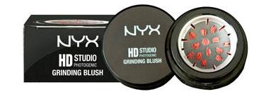 Nyx-HD-Grinding-Blush-2
